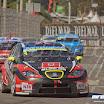 Circuito-da-Boavista-WTCC-2013-646.jpg