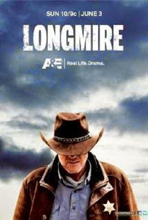 legendas tv 20140603130931%2520%2528Custom%2529 Longmire 3ª Temporada Episódio 07 Legendado RMVB + AVI
