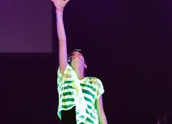 Han Balk Voorster Dansdag 2016-3775.jpg