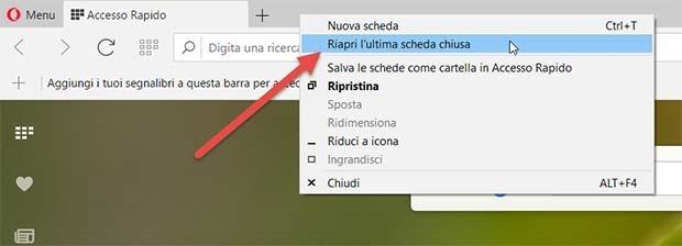 riapri-scheda.opera