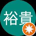 YUKUEI LEE