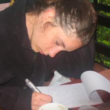 Prlekija, Prlekija 2005 - IMG_8778.JPG