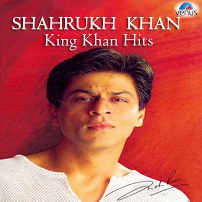 Salman khan's mashup full song remix by dj chetas hd youtube.