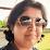 Geetha Vaidya's profile photo