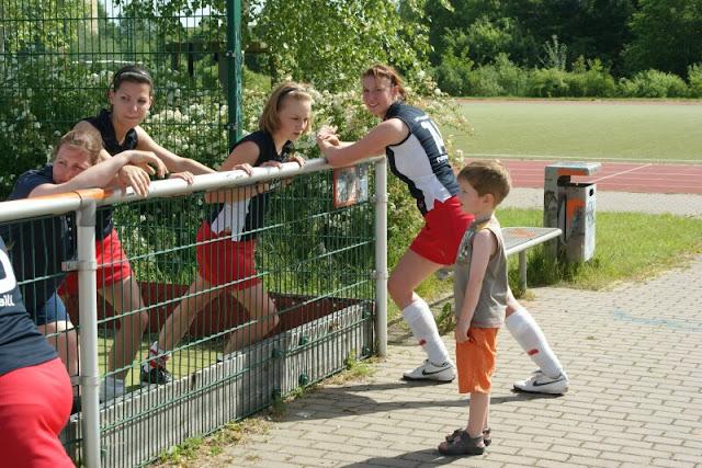 Feld 07/08 - Damen Oberliga in Rostock - DSC01745.jpg