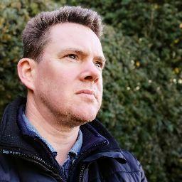 Matt Denny