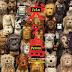 Dvd Isla de perros, extras, subtitulos, duracion, ficha: Venta y alquiler en Argentina