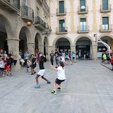 Festa de l'Esport i Medalles Mèrit Esportiu - C. Navarro GFM