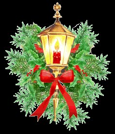 christmas_lantern.jpg