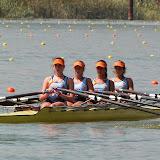 04/07/2014 - Cto. España Remo Olímpico A-I-C - P1190339%2Bcopia.jpg