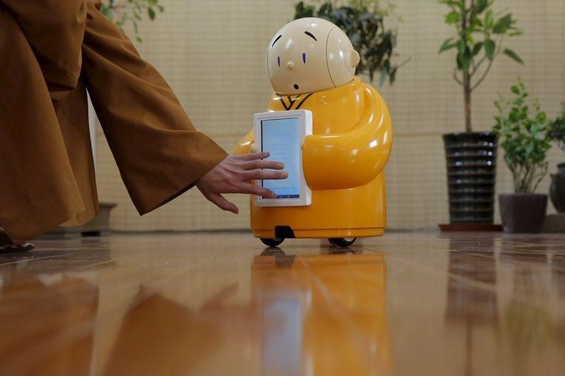 robot-monk-1