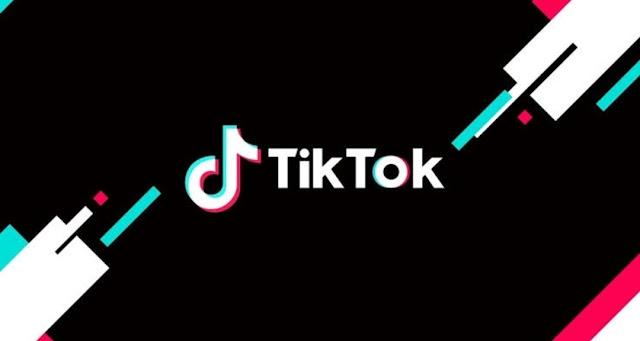 Ganhe R$ 6,50 ao se cadastrar no TikTok + R$ 19,00 assistindo a vídeos e mais R$ 10,00 por amigo indicado