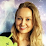 Diana Ogarkova's profile photo