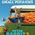 Peter Rabbit: Conejo en fuga (2021) Español Latino  720 Mediafire Peter Rabbit 2: The Runaway