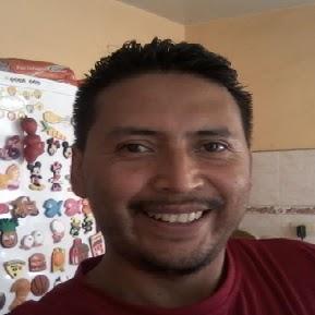Eliseo Molina