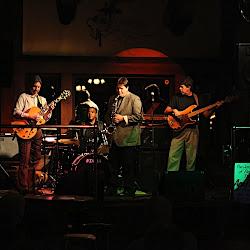 Mar09 Jazz Gumbo