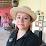 Diana Blanco's profile photo