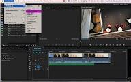 download Software Edit Video windows terbaik