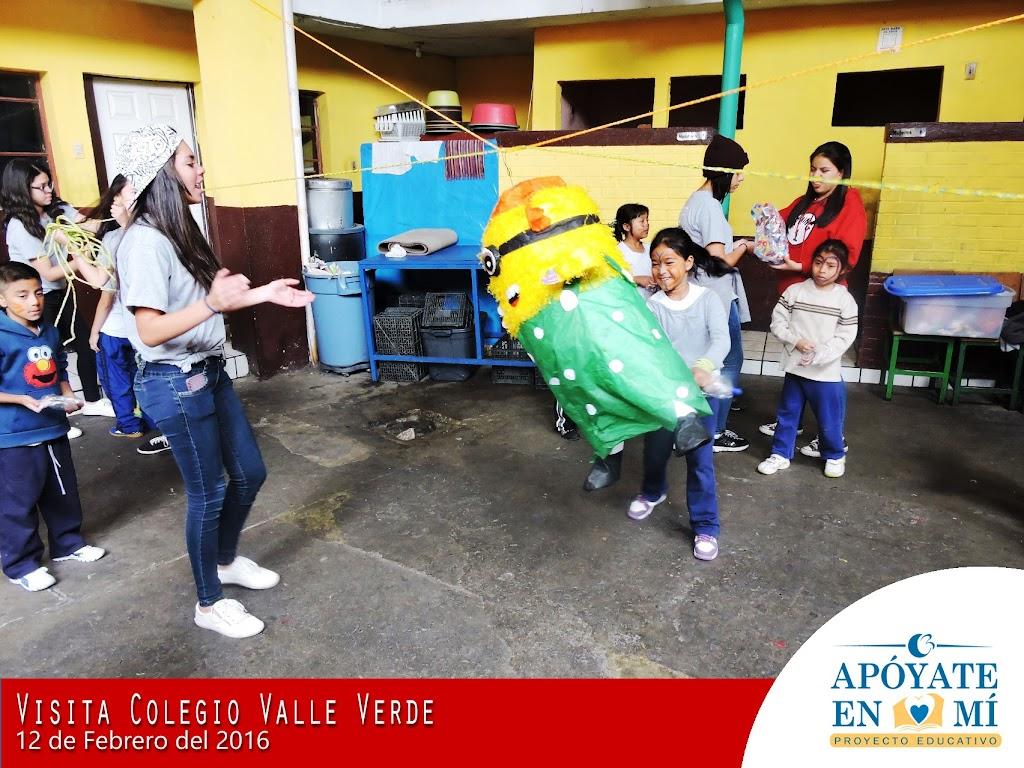 Visita-Valle-Verde-Febrero-2016-19