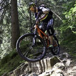 Manfred Stromberg Freeridewoche Rosengarten Trails 07.07.15-9690.jpg