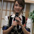 JKT48 Japan Hokkaido Promotion AEON Mall Jakarta Garden City 28-10-2017 441