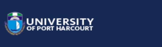 University Of Port Harcourt Cut Off Mark