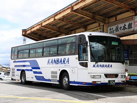 蒲原鉄道「高速 新潟~五泉村松線」