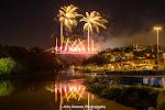 Bridge Fireworks.046