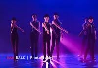 Han Balk Voorster Dansdag 2016-4132.jpg