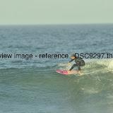 _DSC9297.thumb.jpg
