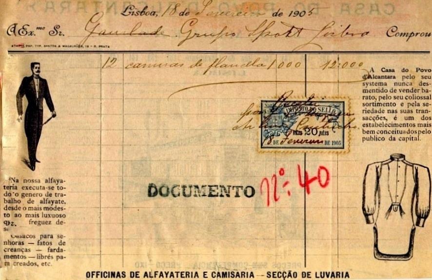 [1905+Sport+Lisboa%5B5%5D]