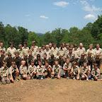 Troop 116