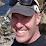 Jeff Oliver's profile photo