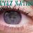 trueyez nation avatar image