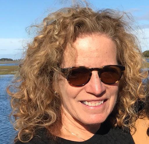 Janet Schwartz