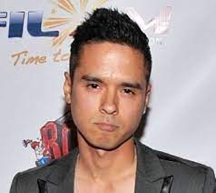 Tom Taus Net Worth, Income, Salary, Earnings, Biography, How much money make?