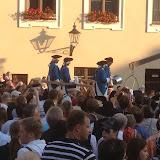 Altstadtfest 2013 - IMAGE_256401E1-3C61-4A4D-A085-0054AF8C446F.JPG