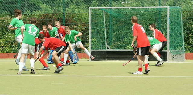 Feld 07/08 - Herren Oberliga in Rostock - DSC02064.jpg