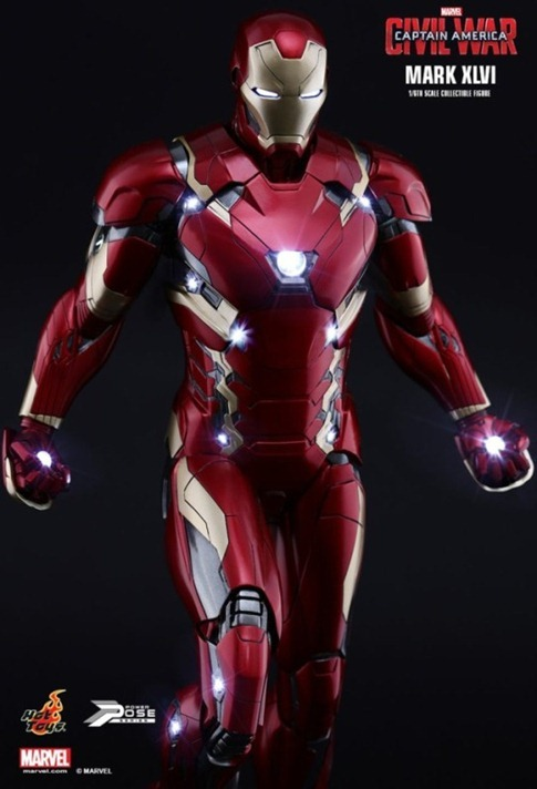 Hot-Toys-PPS-Iron-Man-Mark-46-Action-Figure-Sixth-Scale-front-again