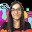 Natalia T. Riquelme's profile photo
