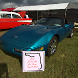 2017 Car Show @ Fall FestivAll - _MGL1341.png