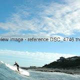 DSC_4746.thumb.jpg