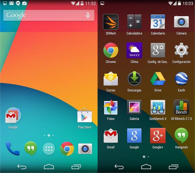 Android-KitKAt-R.jpg