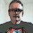 Marc Step avatar image