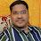 Pravin bhosale's profile photo