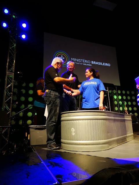 Culto e Batismos 2014-09-28 - DSC06446.JPG