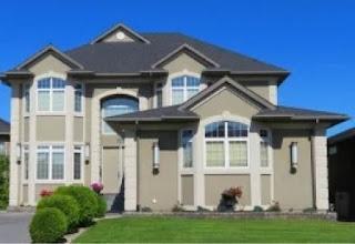 tips jitu membeli properti untuk kebutuhan investasi anda