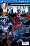 Peter Parker - Spider-Man #21 (2002).jpg