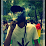 erick el raphael's profile photo