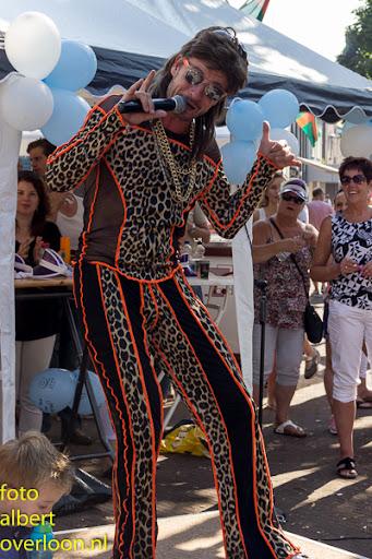 vierdaagse door cuijk 18-7-2014 (3).jpg
